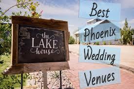 Wedding Venues Phoenix Az Studio 616 Photography Wedding And Portrait Photography Best