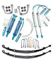 toyota tacoma suspension suspension kits lift kits for 16 toyota tacoma 4x4 road trucks