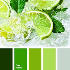 Home Decor Color Palette Asparagus Color Color Match Color Palettes For Decor Color