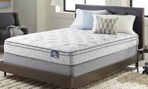Will A California King Mattress Fit A King Bed Frame Faqs About California King Mattresses Overstock