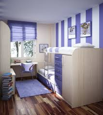 Download Boys Small Bedroom Ideas Gen4congress Com