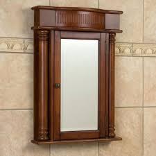 bathrooms design non mirrored bathroom wall cabinets tall mirror