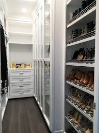 simply done my tips for a stunning master closet simply organized