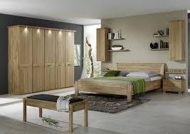 schlafzimmer komplett massivholz moderne massivholz schlafzimmer zuhausess in der schlafzimmer zum
