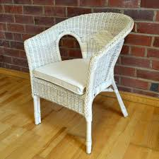 Bedroom Armchairs Uk Rattan Bedroom Chair Collection Also Armchairs Wicker Pictures