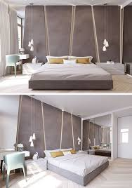 Best  Modern Bedroom Decor Ideas On Pinterest Modern Bedrooms - Bedroom decor design