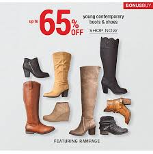 ugg boots sale belk belk belk days 200 bonus buys milled