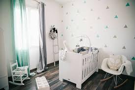 chambres bébé garçon stunning decoration chambre bebe garcon contemporary lalawgroup