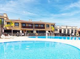 holiday home la quinta sport la quinta coastal tenerife 180 m2