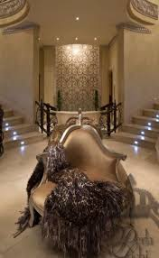 Luxury Homes Interiors Best 25 Luxury Homes Interior Ideas On Pinterest Luxurious