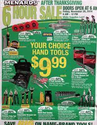 menards black friday 2017 sale deals cyber week 2017 page 17
