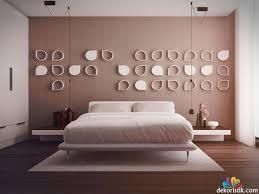 wandfarben trends schlafzimmer hubhausdesign co