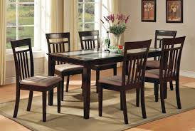 table wood dining room table gripping large wood dining room