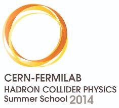 Fermilab Help Desk Hcpss 2014 Accommodations