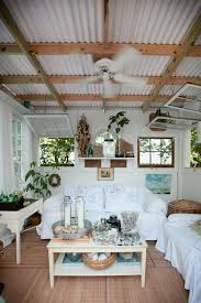 Kim Fisher Designs - Backyard bungalow designs