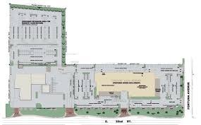 Country Club Floor Plans R L Davidson Architects Country Club Honda