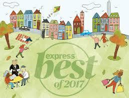 Daily Express News Desk Express The Washington Post