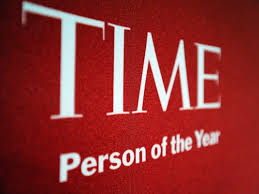time reveals shortlist for 2017 person of the year kgw com