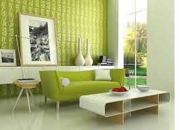 Traditional Style Home Decor Room Apartment Decorating Ideas Principle To Decorate Small Besf