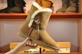 womens boots ugg uk outlet uk ugg boots uk sale ugg boots uggs uk ugg boots