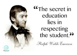 education quotes quotes for teachers and students