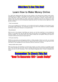 Easy Way To Make A Resume Online by 300 Tube Hack Easy Way To Make Money Online From Home