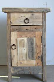 Rustic Pine Nightstand Bookcase Natural Pine Bookcase Photos Natural Pine Furniture