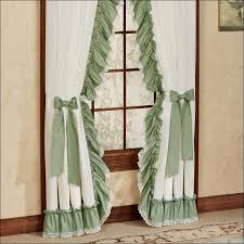 Burgundy Living Room Curtains Living Room Awesome Curtain Shops Priscilla Sheers Jcpenney