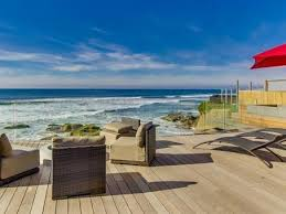 vacation rental vacation rentals the official travel resource for the san diego