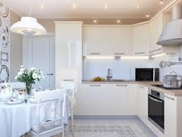 dining kitchen ideas white kitchen interior glossy kitchen cupboards ideas