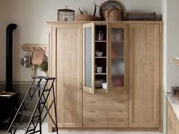 mobile credenza cucina mobili dispensa in cucina