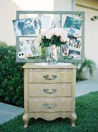 San Diego Backyard Wedding 52 Best Wedding Cakes Images On Pinterest Biscuits Marriage