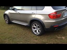 bmw 325i starting problems bmw e46 starter and intake and bmw e70 x5 sunroof issues and