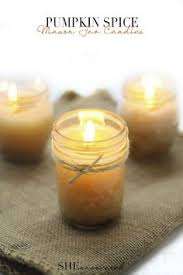 home interiors baked apple pie candle spiced candles for fall fall scents pumpkin pies and apple pie