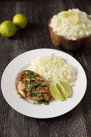 best 25 coconut lime chicken ideas on pinterest what is coconut