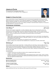template psd general manager