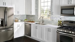 stainless steel kitchen appliances is stainless steel over elements of style blog