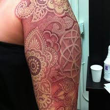 110 best tattoos images on pinterest mandalas drawings and
