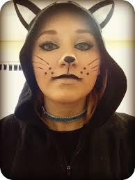 halloween cat makeup makeup ideas cat costume makeup beautiful makeup ideas and