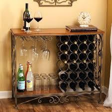expandable bar table expandable bar table wayfair wine rack diy