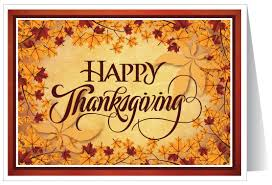 downloadable templates thanksgiving cards choice nature