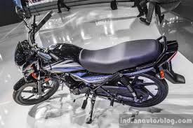 latest cars and bikes wallpapers images photos top 26 honda dream