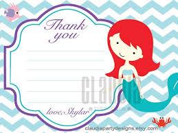88 best little mermaid birthday party la sirenita images on