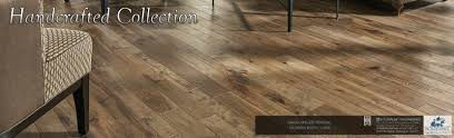 Atlanta Flooring Charlotte Nc by Dealers Supply Company U2013 A Wholesale Flooring Distributor That Is