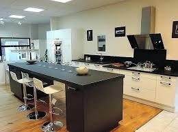 dimension ilot cuisine table ilot cuisine meuble ilot cuisine luxury ilot central table