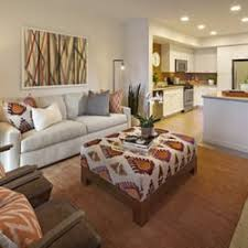 crescent village apartment homes 94 photos u0026 287 reviews
