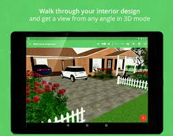 home design 3d gold version download home design 3d gold free download for android archives kerala