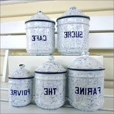 cobalt blue kitchen canisters kitchen glass canisters cobalt blue canister set blue kitchen