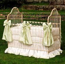 Bedford Baby Crib by White Baby Cribs Baby Beds Keko Furniture Furniture White Crib