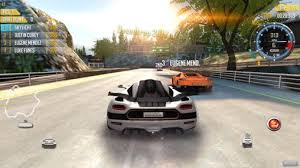 android racing apk free adrenaline racing hypercars for android free